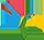 Newton Research Europe Logo