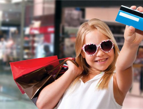 Loyalty programi – Trendovi : Dugoročan odgovor na želje kupaca
