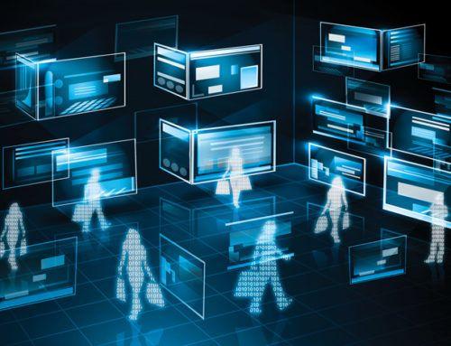 Strategija poslovanja – GDPR: Nova stranica odnosa s korisnicima