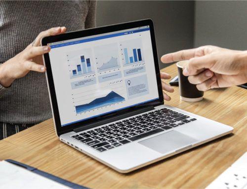 Strategija poslovanja – Trendovi: Agilnost donosi konkurentsku prednost